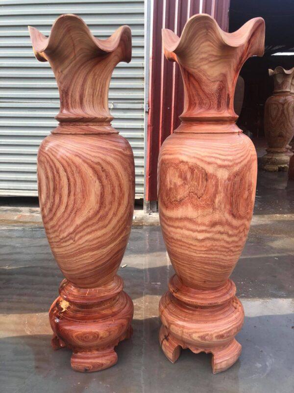 lục bình gỗ - 1m2 đk 32 (1)