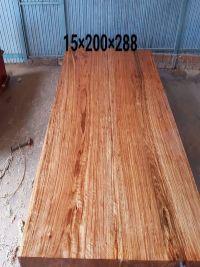 Sập-Đôi-gỗ-gõ-VIP-của-VIP-200-x-288-x-15cm-NL55B-1 (1)