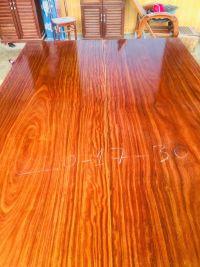 Sập-chiếu-ngựa-2-tấm-gỗ-cẩm-hồng-220x309x17cm-NL80-1 (1)