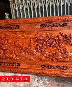 217x107x65cm-đục-nổi-5cm-kênh-bong-HD-AGGM-1 (1)