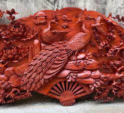 Quạt-gỗ-hương-phu-thê-viên-mãn-1 (1)