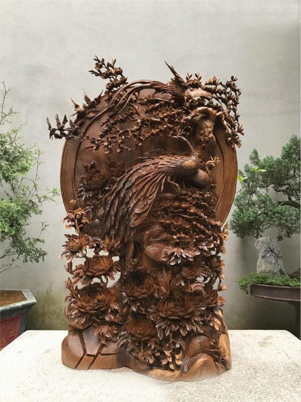 Tranh-gỗ-làng-nghề-tranh-PHÚ-QUÝ-CÁT-TƯỜNG-2-600x800