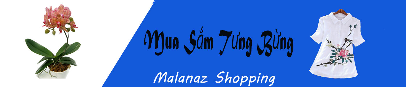 Thoi-trang-coonng-so-nu-malanaz-shopping-1