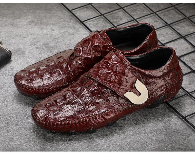 mua giầy da nam hàng hiệu - mua giày da nam - giày nam cao cấp - giày da nam cao cấp - giày da nam hàng hiệu