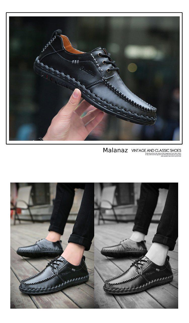 mua giầy da nam hàng hiệu - mua giày da nam -giày nam cao cấp