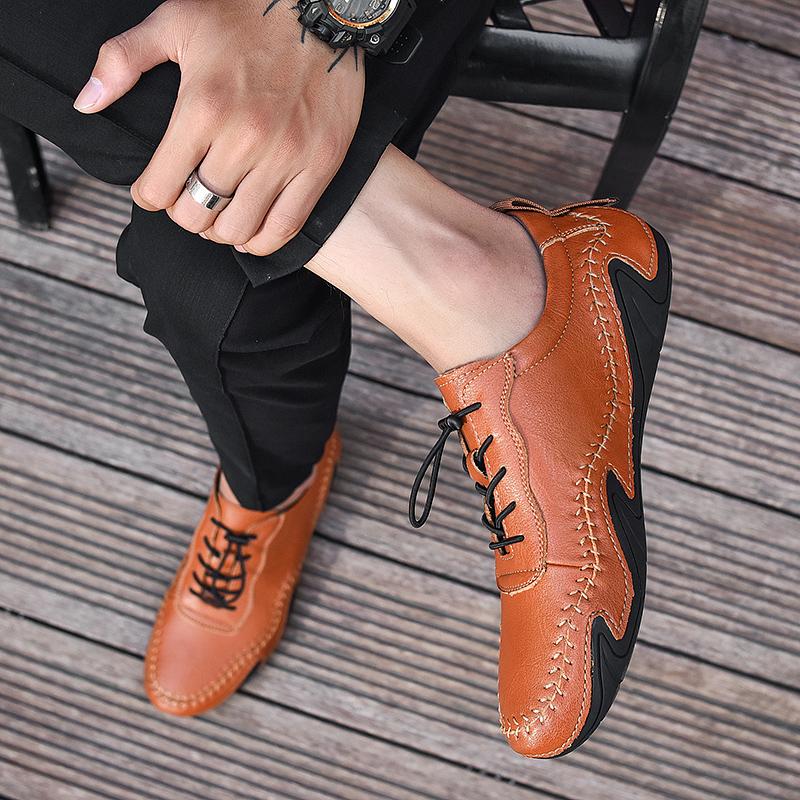 mua giầy da nam hàng hiệu mua giày da nam giày nam cao cấp giày da nam cao cấp