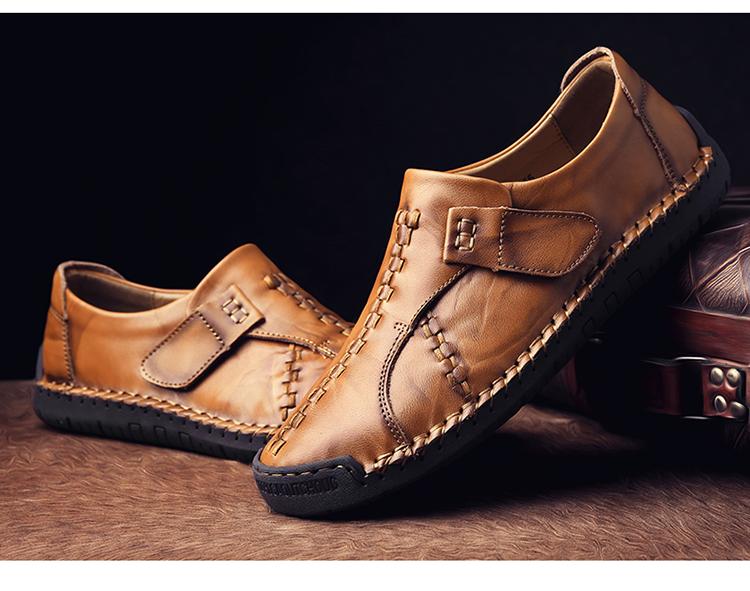 mua giày da nam - giày nam cao cấp - giày da nam cao cấp - giày da nam hàng hiệu - giày nam công sở đẹp