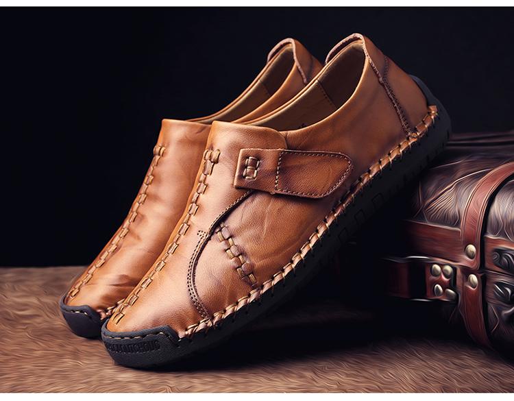 mua giày da nam - giày nam cao cấp - giày da nam cao cấp - giày da nam hàng hiệu - giày nam công sở đẹp - giày tây nam cao cấp