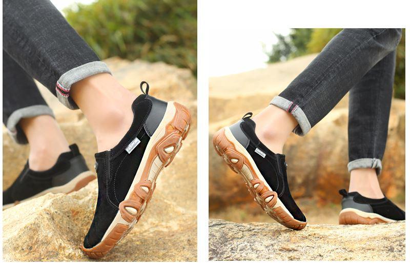 Mua giầy da nam hàng hiệu, mua giày da nam, giày nam cao cấp, giày da nam cao cấp, giày da nam hàng hiệu, giày nam công sở đẹp, giày tây nam cao cấp, giày