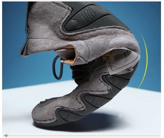 giày tây nam cao cấp -giày nam hàng hiệu xách tay - mua giày da nam ở đâu - giầy lười nam nhập khẩu - giày da bò nam tphcm - giày da nam cao cấp tphcm