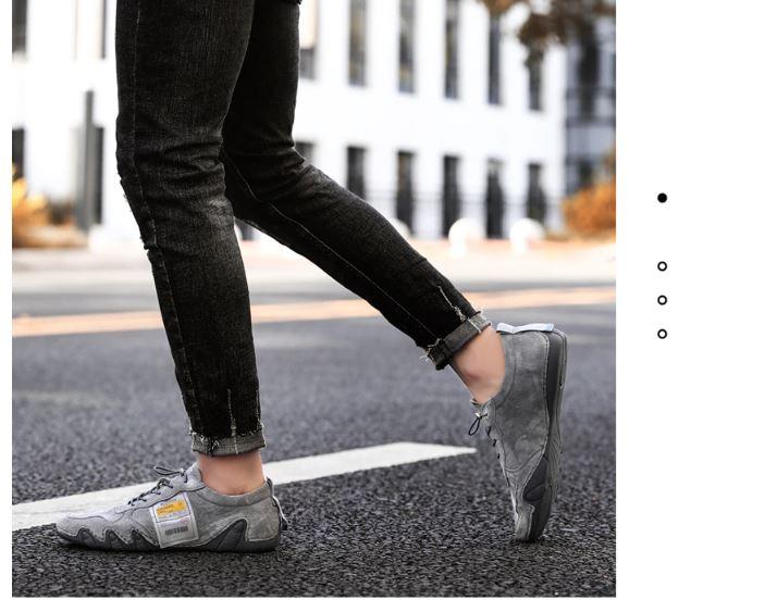 giày tây nam cao cấp -giày nam hàng hiệu xách tay - mua giày da nam ở đâu - giầy lười nam nhập khẩu - giày da bò nam tphcm - giày da nam cao cấp tphcm -