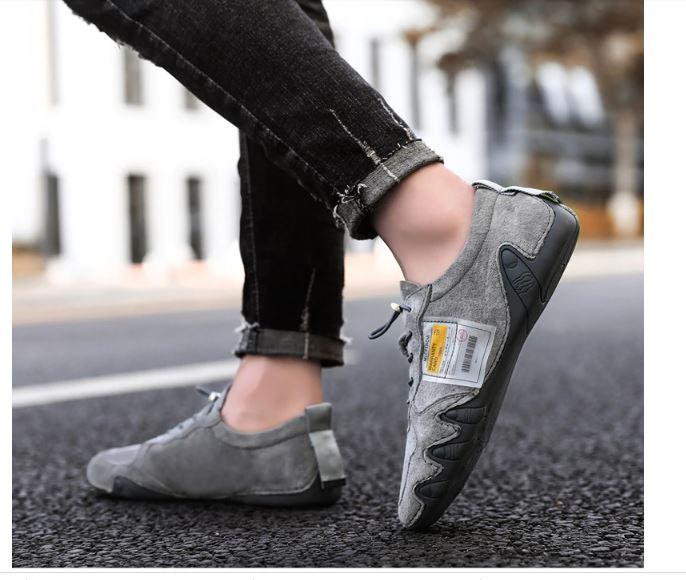 giày tây nam cao cấp -giày nam hàng hiệu xách tay - mua giày da nam ở đâu - giầy lười nam nhập khẩu - giày da bò nam tphcm
