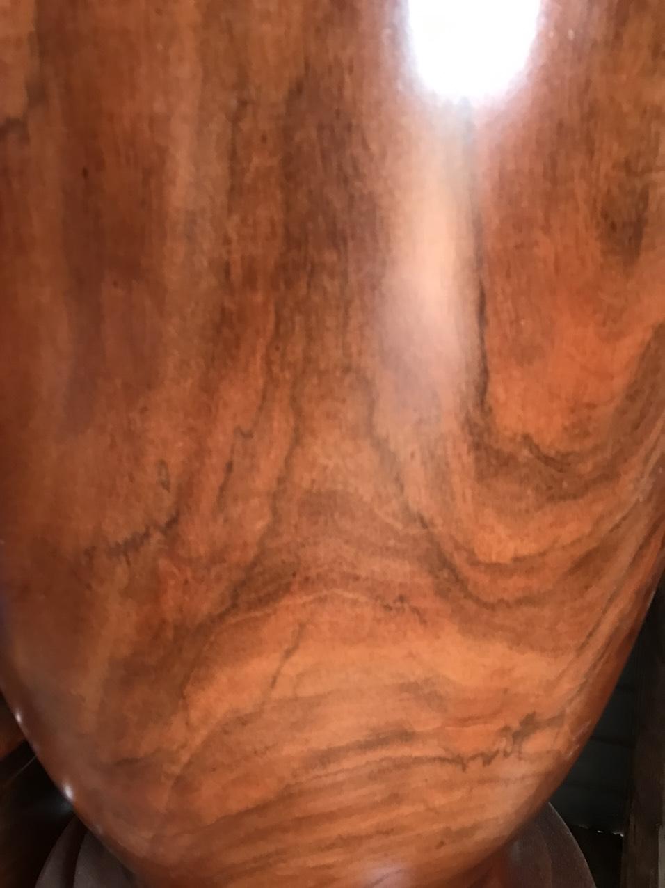 LỤC BÌNH GỖ - LỤC BÌNH GỖ LIM 157cm x40cm - TL01 MALANAZ CUNG CẤP TRÊN TOÀN QUỐC