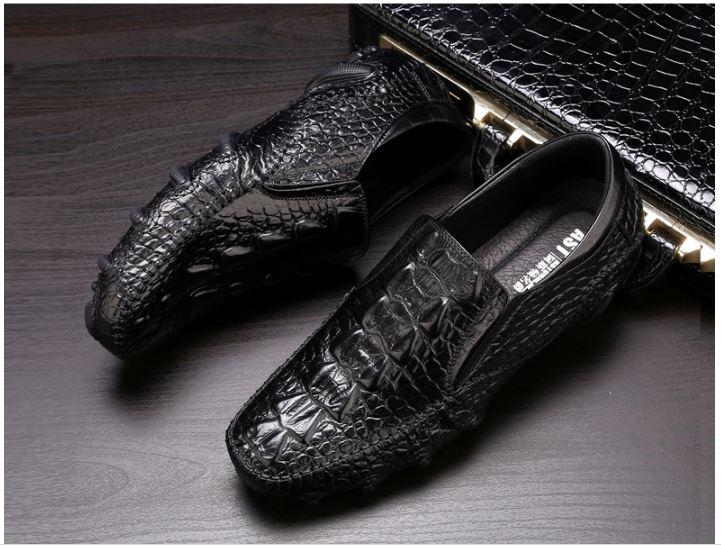 mua giầy da nam hàng hiệu - mua giày da nam - giày nam cao cấp - giày da nam cao cấp - giày da nam hàng hiệu - giày nam công sở đẹp