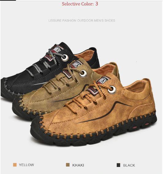mua giầy da nam hàng hiệu - mua giày da nam - giày da nam cao cấp tphcm - giày da bò nam tphcm