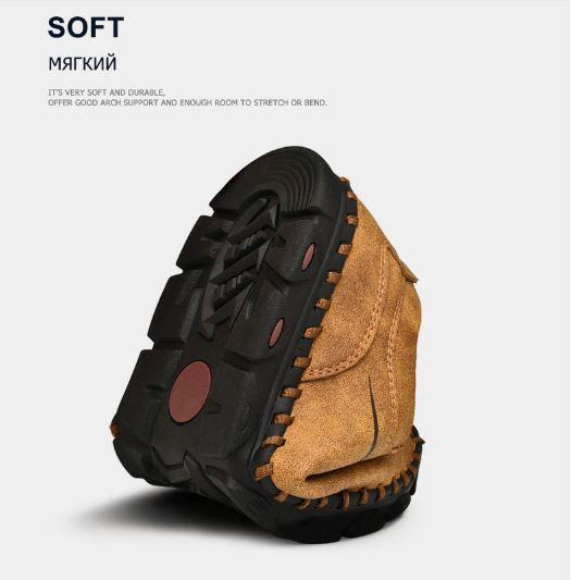 mua giầy da nam hàng hiệu - mua giày da nam - giày da nam cao cấp tphcm - giày da bò nam tphcm - giầy lười nam nhập khẩu