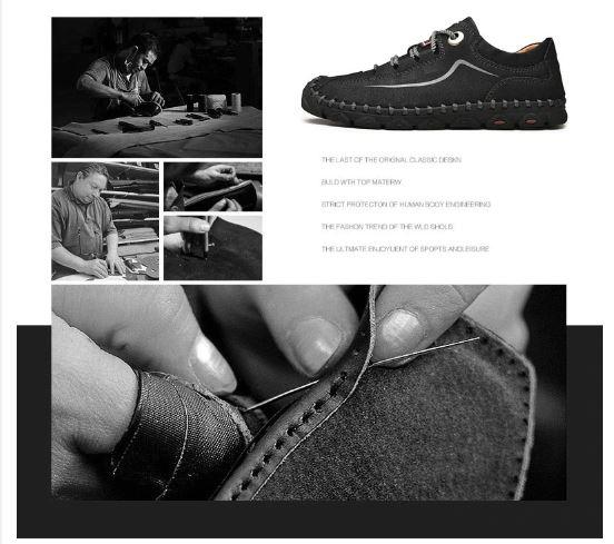 mua giầy da nam hàng hiệu - mua giày da nam - giày da nam cao cấp tphcm - giày da bò nam tphcm - giầy lười nam nhập khẩu - mua giày da nam ở đâu