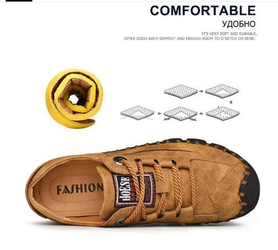mua giầy da nam hàng hiệu - mua giày da nam - giày da nam cao cấp tphcm - giày da bò nam tphcm - giầy lười nam nhập khẩu - mua giày da nam ở đâu - giày nam hàng hiệu xách tay - giày tây nam cao cấp
