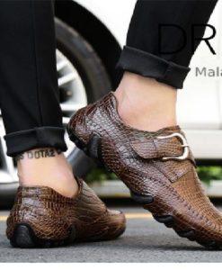 mua giầy da nam hàng hiệu - mua giày da nam - giày nam cao cấp - giày da nam cao cấp - giày da nam hàng hiệu - giày nam công sở đẹp - giày tây nam cao cấp
