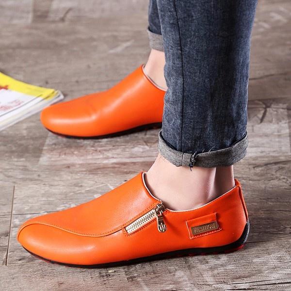 Thời trang hàng hiệu chuyên giày nam hàng hiệu cam kết giá tốt và sản phẩm chất lượng nhất trên thị trường. giay nam hang hieu giao hàng tận .
