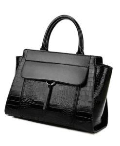 Túi xách da nữ công sở - Túi xách đẹp cao cấp - TX24A