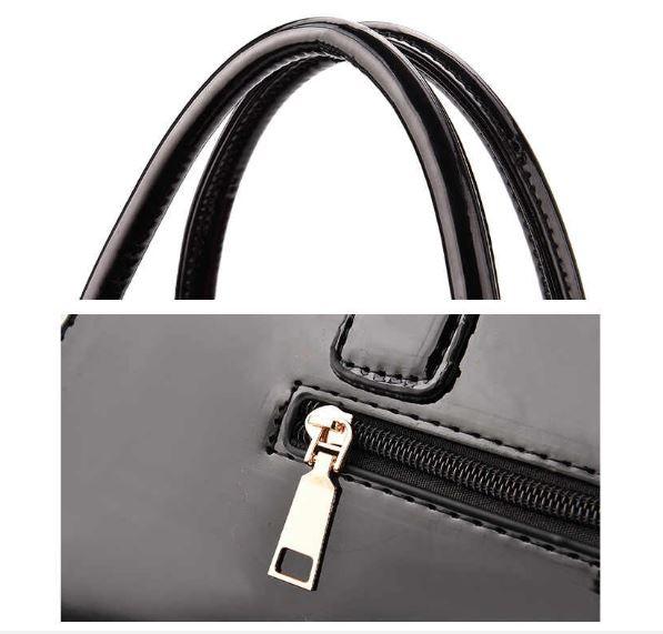 Túi xách da nữ công sở - Túi xách thời trang cao cấp - TX20A