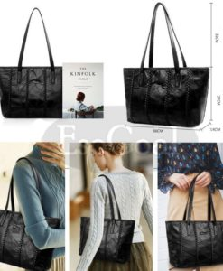 Túi xách nữ đeo chéo - Túi xách đẹp hàng hiệu - TX09J