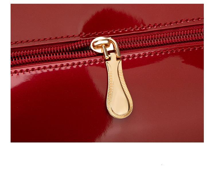 Túi xách nữ hàng hiệu cao cấp - Túi xách nữ đẹp - TX19-01 (1)
