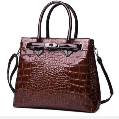 Túi xách nữ thời trang hàng hiệu - TX26