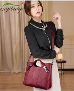 túi xách nữ thời trang cao cấp thời trang -