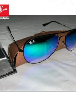 Shop kính mắt - MK10A