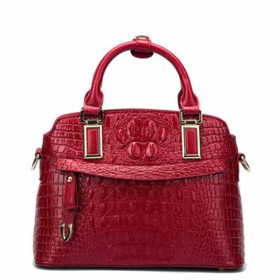 Túi xách nữ hàng xách tay - TX49C