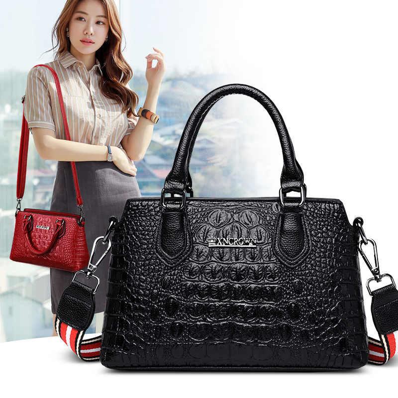 Túi xách thời trang - Túi xách nhập khẩu - TX41A