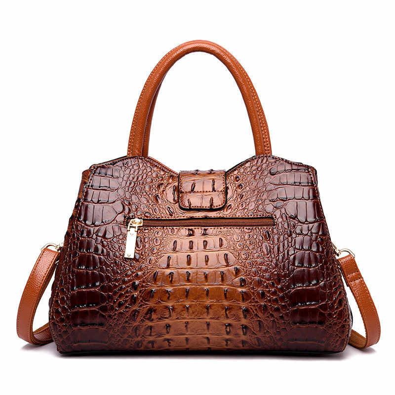 Túi xách thời trang - túi xách nữ hàng hiệu - túi xách dây đeo - TX44Q