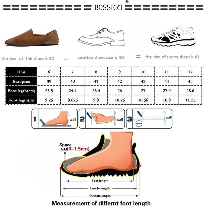 Giày nam hàng xách tay - Giày thời trang công sở - GD62 - 16
