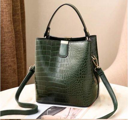 Túi xách nữ Thời trang - túi xách công sở - TX73C