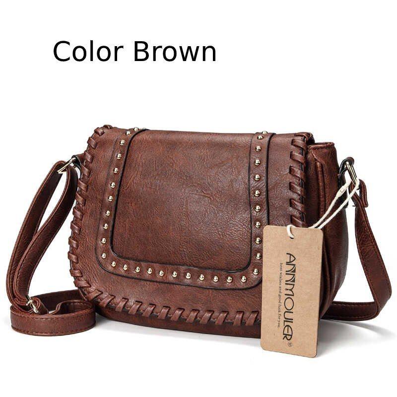 Túi xách nữ - túi xách dây đeo chéo - TX80D (1)