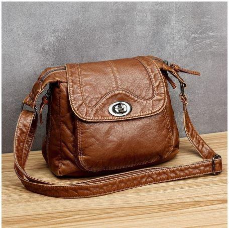 Túi xách sành điệu - túi xách thời trang - tui xach