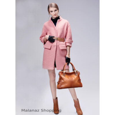 Túi xách thời trang nữ - túi xách hàng hiệu - Mua túi xách du lịch - TX125-20 (3)