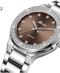 Mua đồng hồ - những mẫu đồng hồ nam đẹp - DHN07D