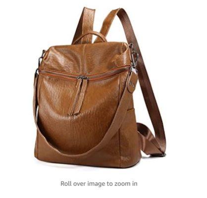 Túi xách nữ da mềm hàng hiệu - TX05-02