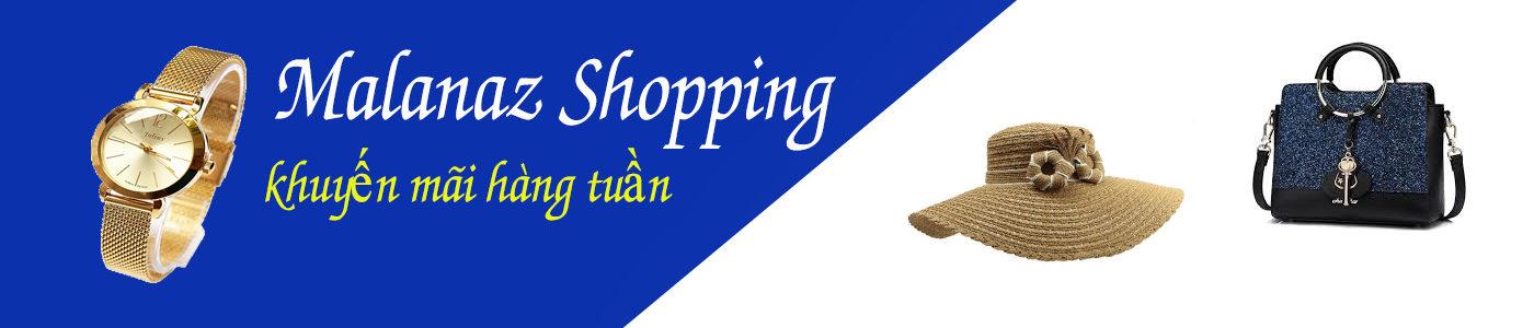 Tui-xach-nu-hang-hieu-malanaz-shopping