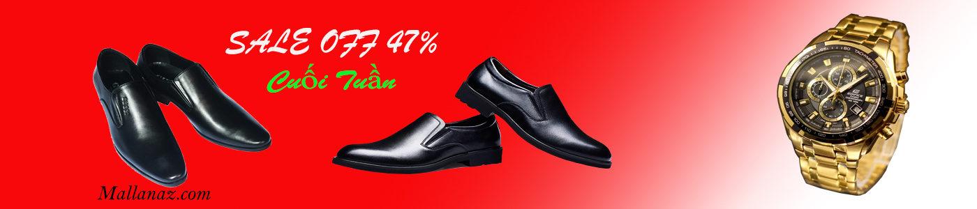 Giày tây nam nữ trẻ trung | giày tây nam nữ cao cấp nhập khẩu