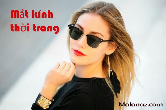 kinh-mat-nu-chinh-hang-Malanaz-shopping