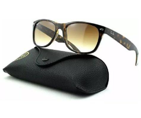Mắt kính hàng hiệu sale-MK05B