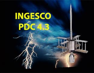 INGESCO PDC 4.3-MALANAZ-SHOPPING