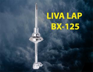 LIVA LAP BX-125