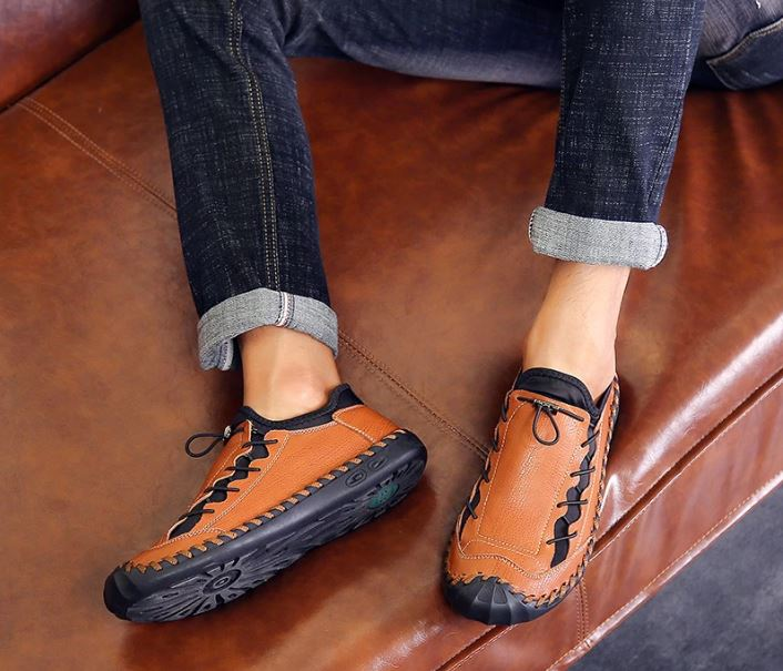mua giầy da nam hàng hiệu - mua giày da nam - giày nam cao cấp - giày da nam cao cấp - giày da nam hàng hiệu - giày nam công sở đẹp - giày tây nam cao cấp -