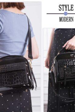 Túi xách cao cấp - túi xách nữ thời trang
