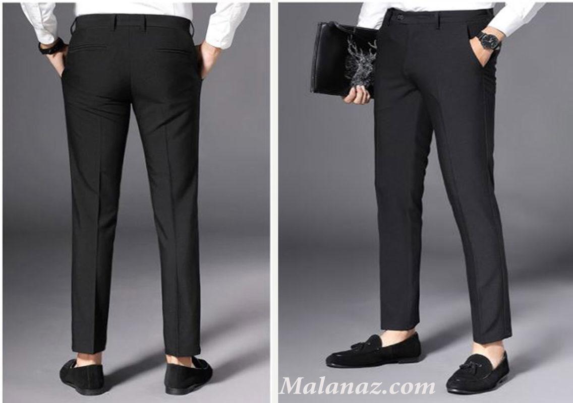 thời trang nam cao cấp - quần tây nam hàng hiệu - malanaz.com